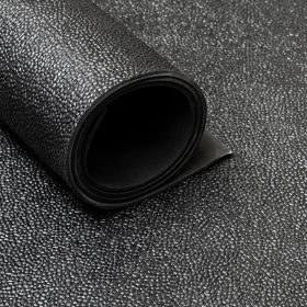 Rubber Flooring (roll) - Croctop - Width: 150 cm Thickness: 3 mm