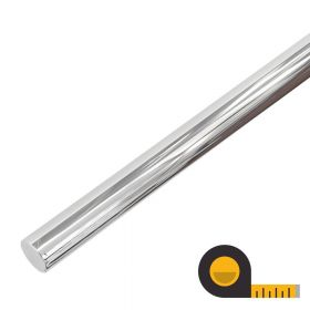 Handrail - Made to Order - Stainless Steel