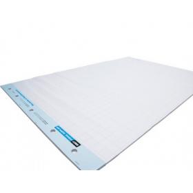 Flipchart Pad - A1 - 100 Sheets