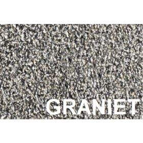 Global 200 cm - Graniet