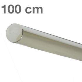 Handrail - Stainless Steel - 100 cm