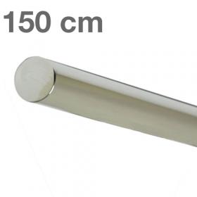 Handrail - Stainless Steel - 150 cm